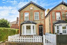1 Bedroom Flat In Kingston 1 Bed Flats For Sale In Kingston Upon Thames Latest Apartments