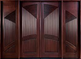 Door Design In India by Furniture Double Door Designs Enchanting Modern Front Door