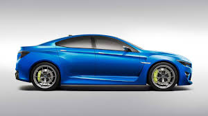 subaru wrx wallpaper 2014 subaru wrx wallpaper ibackgroundwallpaper
