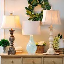 Distinctive Decor Coupon Code Kirklands Coupons Kirkland U0027s Home Decor And Uniquely Distinctive