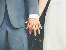 popular places for wedding registry the best wedding registry pros and cons of the top 5 most