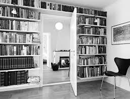 Terraria Bookcase Furniture The Appealing Home Library Featuring The Extensive Floor