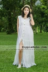 plus size clothing hippieboho com xs 7x misses u0026 extended plus