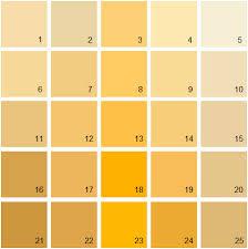 what paint colors make orange ideas gilles sweet art painting