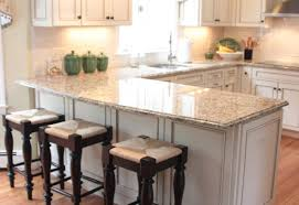 Beguiling Kitchen Counter Height Stools by Stools Beguiling Macy Entertain Countertop Stools With Backs