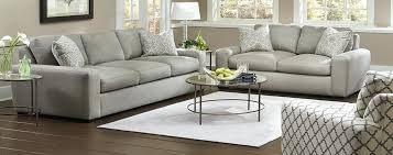living room realtors england furniture sofa news factory tour living room homes soul