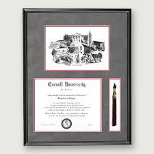 tassel frame alumni artwork diploma tassel frame