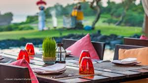 The Best Fish Restaurants In Tel Aviv 10 Best Seafood Restaurants In Bali Where To Find Great Seafood