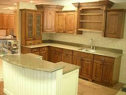 Kitchen Cabinet Display Kitchen Displays Bathroom Displays Remodeling Home Improvement