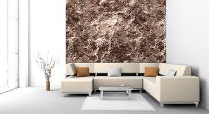wanddesign wohnzimmer wanddesign wohnzimmer gut on moderne deko ideen in unternehmen mit 3
