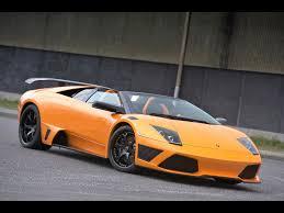 Lamborghini Murcielago Widebody - imsa custom murcielago spyder based on lamborghini murcielago