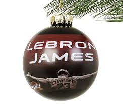 cleveland cavaliers nba 2014 lebron returns glass