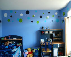 toddler boy bedroom themes toddler boy bedroom theme ideas creative children room ideas