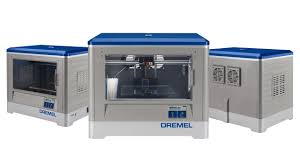 dremel idea builder 3d printer australian review perfect for