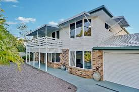 real estate for sale 16 marakari crescent mount coolum qld