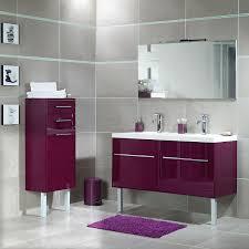 bricorama cuisine meuble meuble de cuisine bricorama maison et mobilier d intérieur