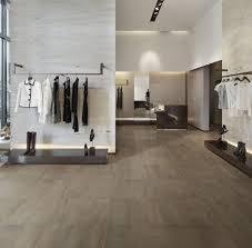 Wohnzimmer Ideen Heller Boden Moderne Wohnzimmer Boden Laminat Home Design Erstaunlich