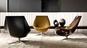 Armchair Shop Oyster Modern Hair Leather Home U0026 Office Armchair Shop Online