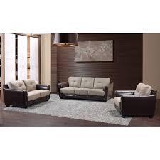 Sleeper Chaise Sofa by Sofa Sleeper Sofas Furniture Warehouse Chaise Sofa Dining Room