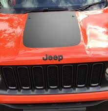 plasti dip jeep emblem 1000 mile plastidip engine warning jeep renegade forum