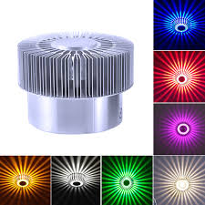 Hall Ceiling Lights compare prices on sun ceiling light online shopping buy low price