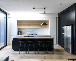 Kitchen Ideas Modern Modern Kitchen Ideas 5 Modern Kitchen Ideas From Modern Kitchen
