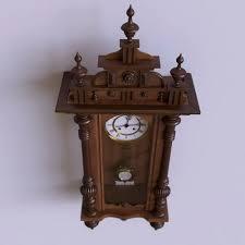 designer wall clocks online india antique pendulum wall clock india home design ideas