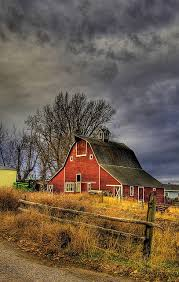 Raised In A Barn 189 Best Were You Raised In A Barn Images On Pinterest Country