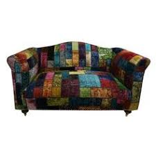 this is the ugliest couch ive ever seen and they want 1400 for it