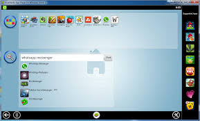 Whatsapp For Pc How To Install Whatsapp Messenger On Your Windows Pc Digisecrets
