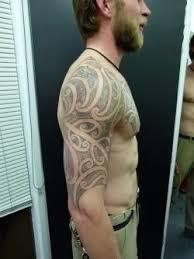 best 25 new zealand tattoo ideas on pinterest koru tattoo new