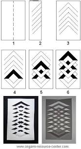 best 25 kirigami ideas on pinterest paper snowflakes