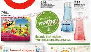 target hilo black friday sales sneak peek target ad scan for 4 23 17 u2013 4 29 17 totallytarget com