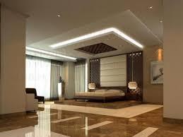 interior design jobs interior design jobs interior 2014