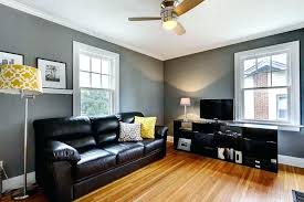 ceiling fan crown molding living room with crown molding lifeview me