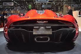koenigsegg regera exhaust koenigsegg 4 doors u0026 once