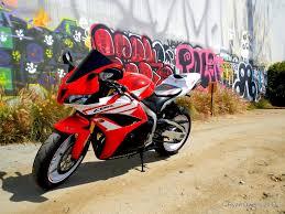 2012 Honda Cbr600rr 600rr Net April U002713 Botm Winner Ry6rr 600rr Net
