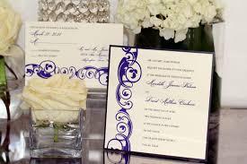 wedding invitations san antonio aly am paperie invitations gifts best wedding custom invites