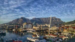 Car Rental Port Elizabeth Cape Town Car Rental Cheap Deals Sixt Rent A Car