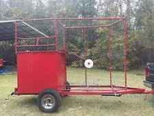 dunk tank for sale dunk tank outdoor toys structures ebay