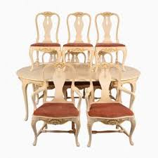 Antique Dining Room Table by Antique Dining Chairs Online Shop Shop Antique Dining Chairs At