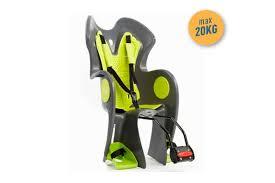 location siège bébé siège bébé vélo en location à seignosse capbreton hossegor