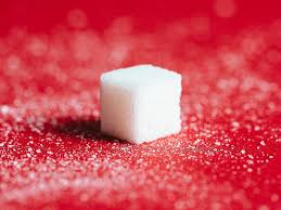 Where To Find Sugar Cubes The History Of The Sugar Cube Saveur