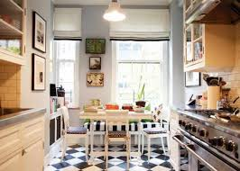 refreshing cost of kitchen remodel ct tags cost for kitchen