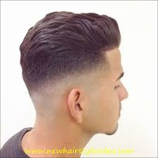 hair cuts back side 2015 haircut for boys inspirational hairstyle for men to the back