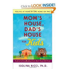 one home 49 best divorce incarceration children of images on