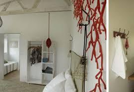 chambre d hote dans le finistere jardin de vue chambre d hôtes de charme quimperlé finistère