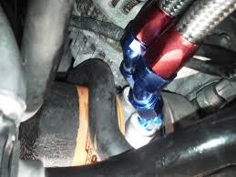 nissan 370z oil cooler help stillen oil cooler page 2 myg37