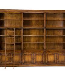 Build Wood Bookcase Plans by Bookcase Plans Built In Pdf Plans Build Wood Workbench