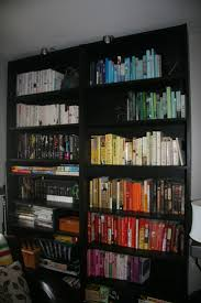 57 best bookshelves images on pinterest books book shelves